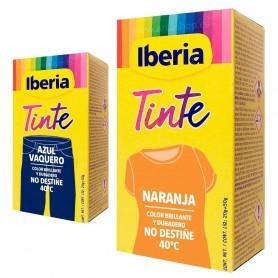 Tintes Color Iberia