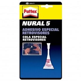 Elimina Adhesivo PASO Profesional