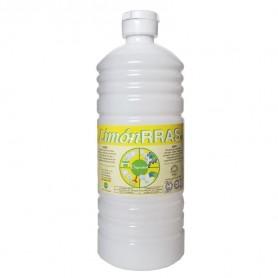 Limónrras Aguarrás al Limón