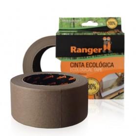 Cinta de Ecológica Ranger
