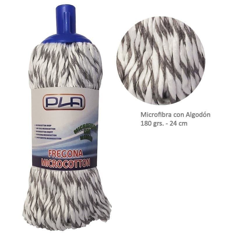 Fregona MicroCotton 112