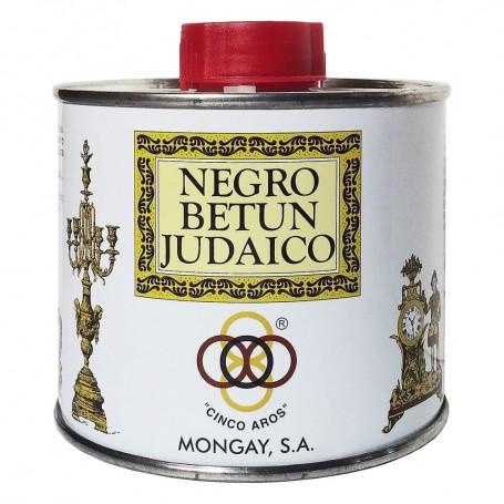 Betún de Judea Mongay