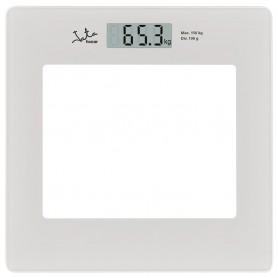 Báscula Digital Peso Personal Max. 150 kg. Jata Mod. 290