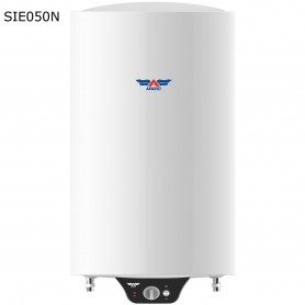 Termo eléctrico APARICI SIE050N 50 litros