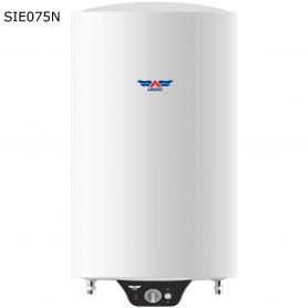 APARICI Termo eléctrico SIE075N Capacidad 75 litros