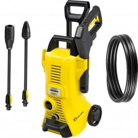 Kärcher K3 Hidrolimpiadora Power Control 1600W Home & Garden