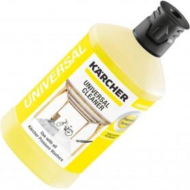 Detergente hidrolimpiadorasKÄRCHER RM 626 1 Litro