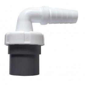 Válvula Lavadora T-210-M Tecno Agua 5084