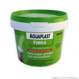 Masilla Aguaplast