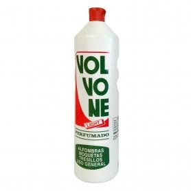 Volvone Light Limpiador Multiusos