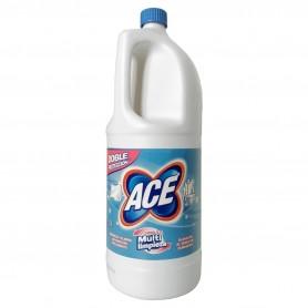 ACE Clásica Lejía