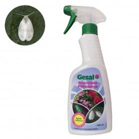 Insecticida Gesal para ámbito doméstico comprar insecticida para plantas Sevilla Tomares