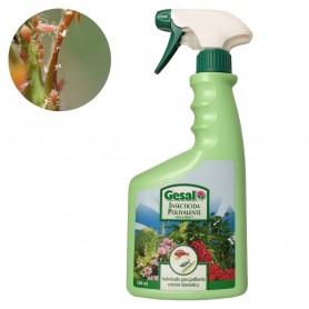 Comprar Insecticida Gesal Polivalente Upala Direct