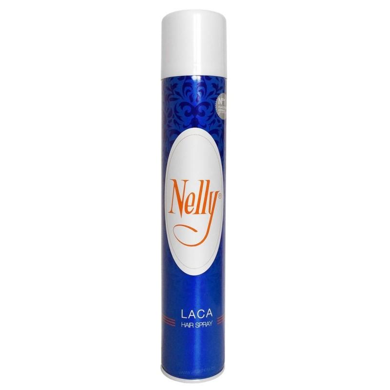 Laca Nelly Classic