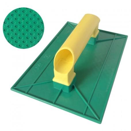 Llana Plástico (Talocha ) Albañil Enfoscar Trabajos construccion