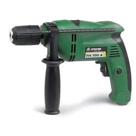 Pistola Decapante (Decapador) SUH 2000 EK + Maletín accesorios.