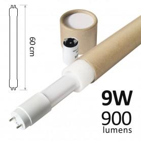 Fluorescente Led 60 cm