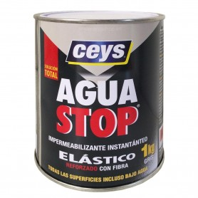 Agua Stop Ceys