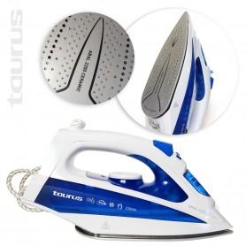Plancha Taurus Aral Ceramic 2200W. Comprar Plancha calidad electrodomésticos Taurus