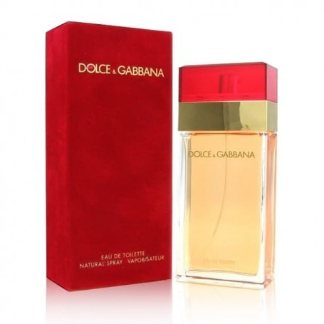 Classique Dolce & Gabbana