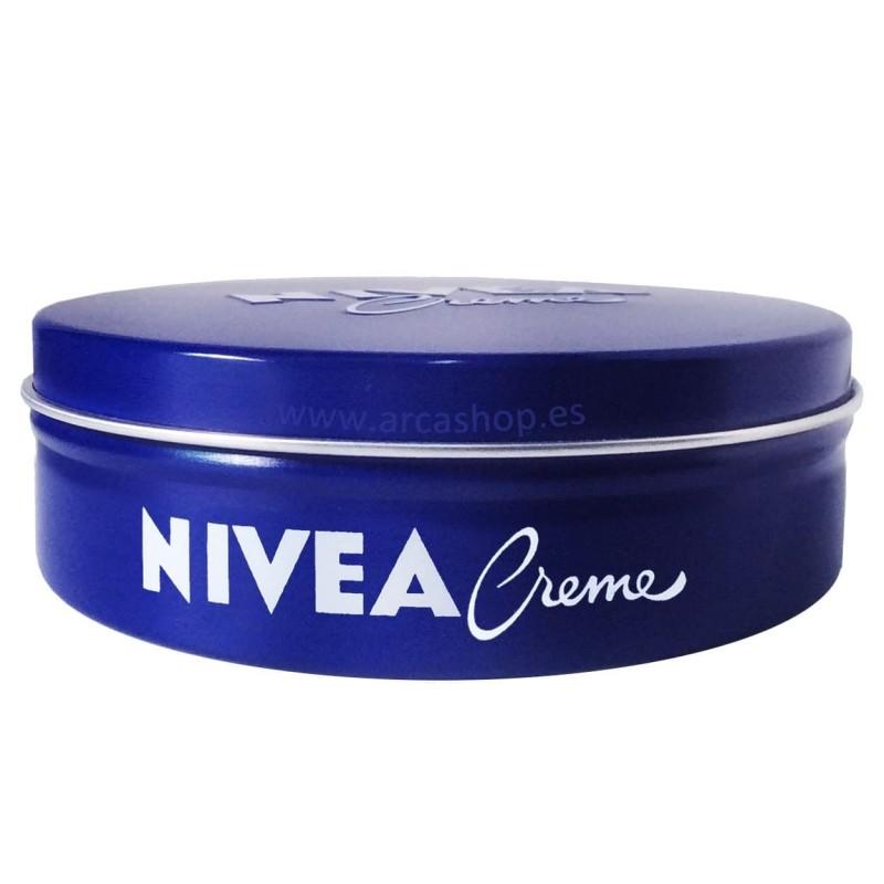 Crema Hidratante NIVEA Creme