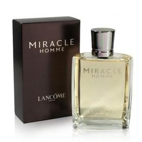 Miracle de Lacôme Homme