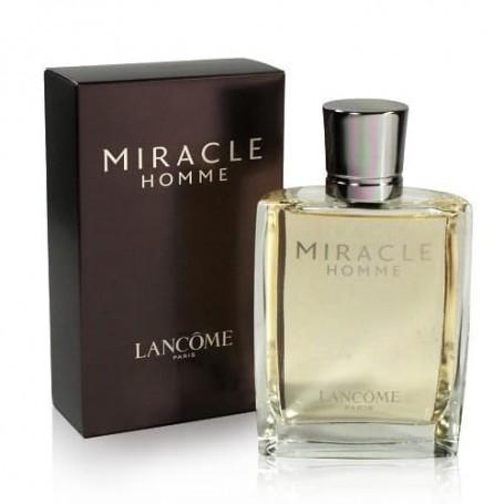 Miracle de Lancôme Homme