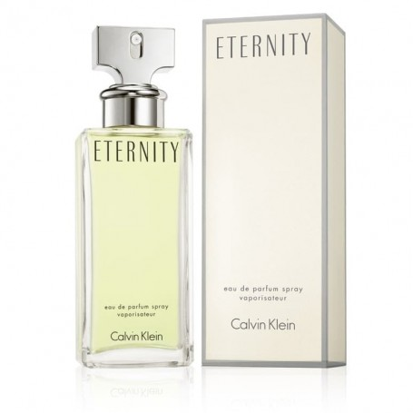 Eternity de Calvin Klein Mujer