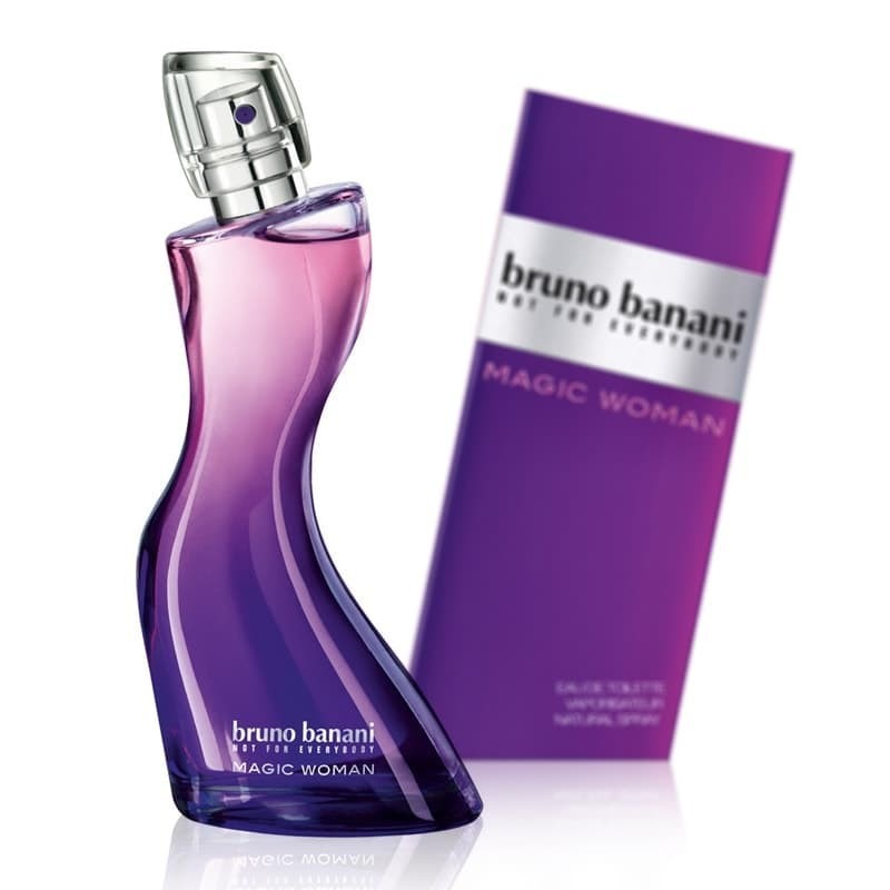 Bruno Banani Magic for Women