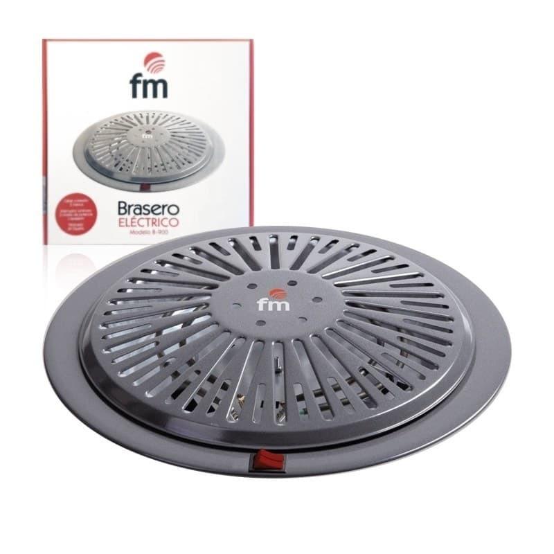 Brasero FM B-900