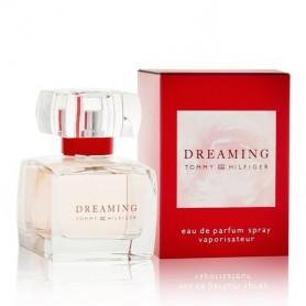 Dreaming de Tommy Hilfiger