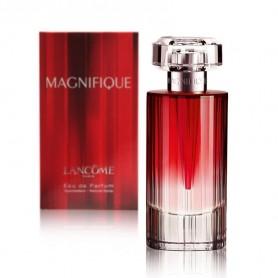 Magnifique Lancôme