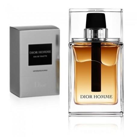 Dior Homme de Christian Dior