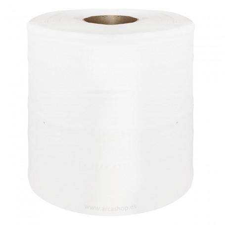Rollo de Papel Higienico JUMBO