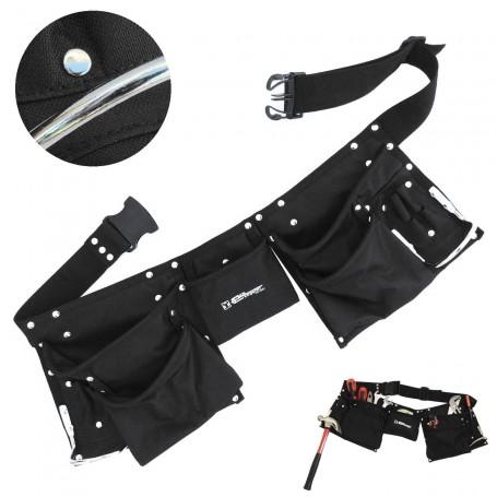 Cinturón Portaherramientas Ecotopper 1021 CS