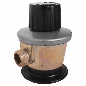 Regulador Presión Variable Gas Butano Monfa RPV
