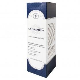 Agua La Carmela Classic Tratamiento Capilar Intergal