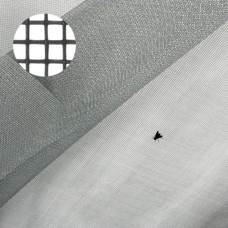 Malla de Mosquitera Fibra de Vidrio