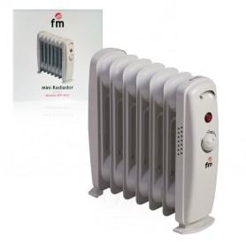 Radiador FM RW-Mini