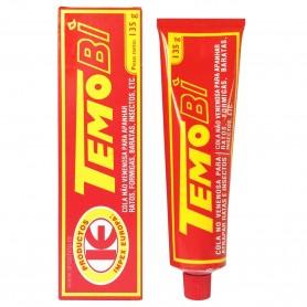 Pegamento para trampas adhesivas TemoBi. Insectos y ratones.