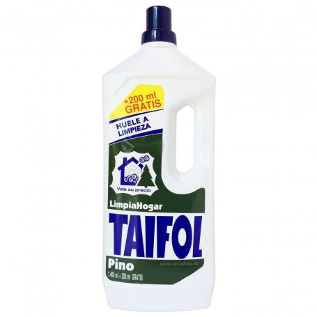 Taifol Verde Pino