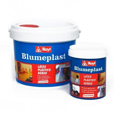 BlumePlast M-20