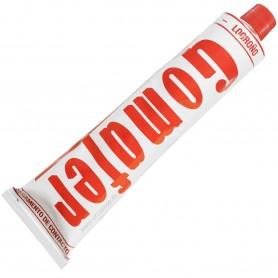 Pegamento de Contacto Tubo Gomafer 200 ml