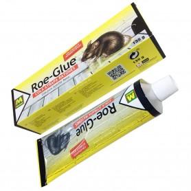 Pegamento ratones y ratas Roe-Glue Masso.