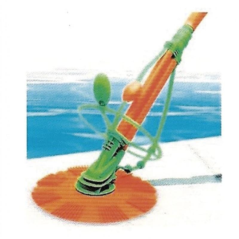 Limpiador Hidraulico PQS LP-50