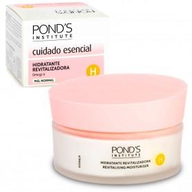 Crema PON'S Hidratante Revitalizante H