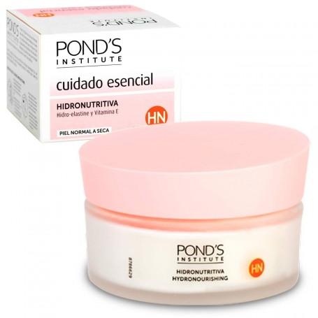 Crema PON'S Hidronutritiva HN