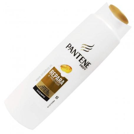 Champú Pantene Protege y Repara 270 ml