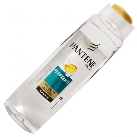 Champú Pantene Purificante 270 ml