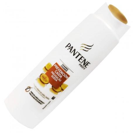 Champú Prevención Caída 270 ml